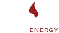 Citizen Energy