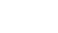 Union Valley
